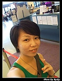 2009年08月26~30日長灘島(Boracay)五日遊:Day1_009.jpg