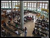 2009年08月26~30日長灘島(Boracay)五日遊:Day1_015.jpg