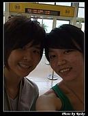 2009年08月26~30日長灘島(Boracay)五日遊:Day1_016.jpg
