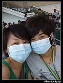 2009年08月26~30日長灘島(Boracay)五日遊:Day1_017.jpg