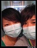 2009年08月26~30日長灘島(Boracay)五日遊:Day1_018.jpg