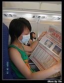 2009年08月26~30日長灘島(Boracay)五日遊:Day1_020.jpg