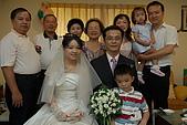 結婚喜宴 - 20081018:035_調整大小.JPG