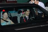 結婚喜宴 - 20081018:374_調整大小.JPG