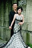 婚紗照:調整大小 DSC_7314.jpg