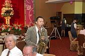 結婚喜宴 - 20081018:254_調整大小.JPG