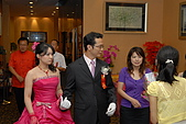 結婚喜宴 - 20081018:157_調整大小.JPG