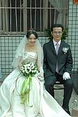 結婚喜宴 - 20081018:098_調整大小.JPG