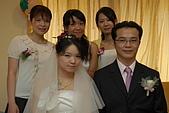 結婚喜宴 - 20081018:036_調整大小.JPG