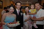 結婚喜宴 - 20081018:333_調整大小.JPG