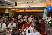 結婚喜宴 - 20081018:255_調整大小.JPG