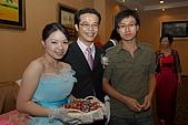 結婚喜宴 - 20081018:335_調整大小.JPG