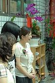 結婚喜宴 - 20081018:099_調整大小.JPG