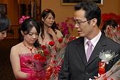 結婚喜宴 - 20081018:158_調整大小.JPG