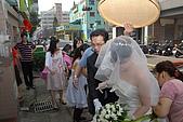 結婚喜宴 - 20081018:067_調整大小.JPG