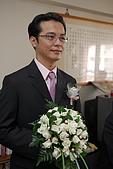 結婚喜宴 - 20081018:017_調整大小.JPG