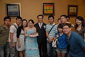 結婚喜宴 - 20081018:336_調整大小.JPG