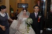 結婚喜宴 - 20081018:137_調整大小.JPG