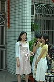 結婚喜宴 - 20081018:100_調整大小.JPG