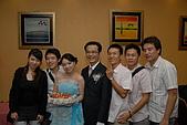 結婚喜宴 - 20081018:341_調整大小.JPG