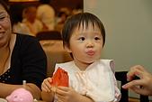 結婚喜宴 - 20081018:259_調整大小.JPG