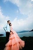 婚紗照:調整大小 DSC_7412.jpg