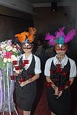 結婚喜宴 - 20081018:138_調整大小.JPG