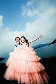 婚紗照:調整大小 DSC_7419.jpg