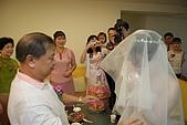 結婚喜宴 - 20081018:043_調整大小.JPG