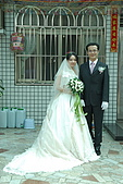 結婚喜宴 - 20081018:101_調整大小.JPG