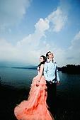 婚紗照:調整大小 DSC_7433.jpg
