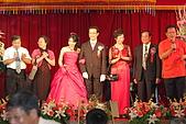 結婚喜宴 - 20081018:176_調整大小.JPG