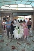 結婚喜宴 - 20081018:068_調整大小.JPG