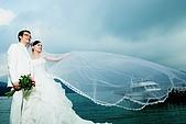婚紗照:調整大小 DSC_7487.jpg
