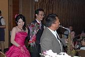 結婚喜宴 - 20081018:161_調整大小.JPG