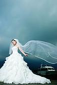 婚紗照:調整大小 DSC_7489.jpg