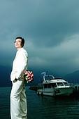 婚紗照:調整大小 DSC_7491.jpg