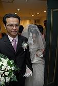 結婚喜宴 - 20081018:046_調整大小.JPG