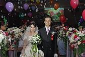 結婚喜宴 - 20081018:142_調整大小.JPG