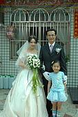 結婚喜宴 - 20081018:102_調整大小.JPG