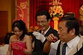 結婚喜宴 - 20081018:190_調整大小.JPG