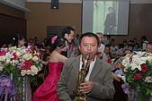 結婚喜宴 - 20081018:162_調整大小.JPG