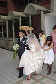 結婚喜宴 - 20081018:047_調整大小.JPG