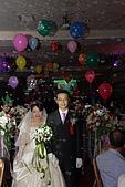 結婚喜宴 - 20081018:143_調整大小.JPG