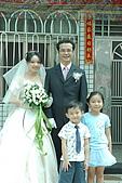 結婚喜宴 - 20081018:103_調整大小.JPG