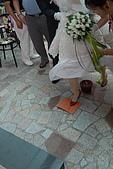 結婚喜宴 - 20081018:069_調整大小.JPG