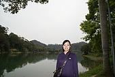 20090318 寶山水庫-沙湖壢:DSC00203_調整大小.JPG