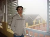 澳洲蜜月之旅 - 20081021:1. 雪梨 - YORK(原PEPPERS)費蒙五星度假村005.JPG