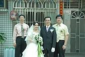 結婚喜宴 - 20081018:105_調整大小.JPG