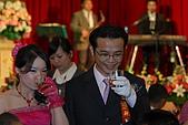 結婚喜宴 - 20081018:191_調整大小.JPG